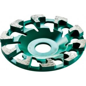 Festool Diamantscheibe DIA STONE-D130 PREMIUM