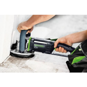 Festool Diamantschleifer RG 130 E-Set DIA HD RENOFIX