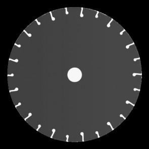 Festool Diamanttrennscheibe C-D 125 PREMIUM