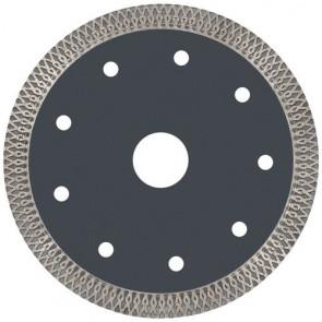 Festool Diamanttrennscheibe TL-D125 PREMIUM
