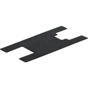 Festool Ersatzfilz EF-LAS-STF-PS 420