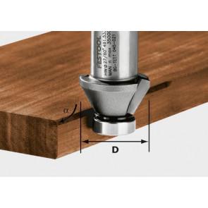 Festool Fasefräser HW 45°-OFK 500