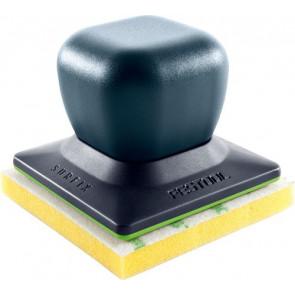 Festool Ölspender OS-Set OD 0,3 l SURFIX