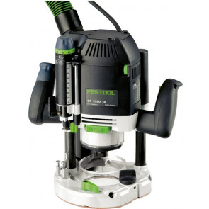 Festool Oberfräse OF 2200 EB-Set