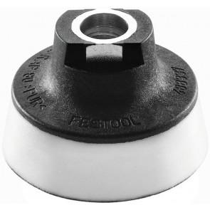 Festool Polierteller PT-STF-D80-M14