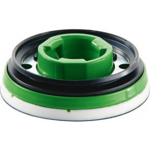 Festool Polierteller PT-STF-D90 FX-RO90