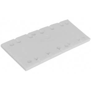 Festool Schleifschuh SSH-115x225/10