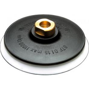 Festool Schleifteller ST-STF-D115/0-M14 W