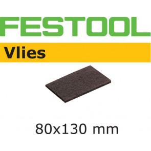 Festool Schleifvlies STF 80x130 SF 800 VL/5 Vlies