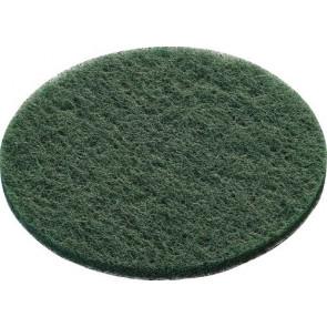 Festool Schleifvlies STF D150 green VL/10 Vlies