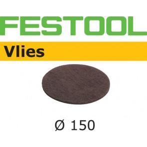 Festool Schleifvlies STF D150 SF 800 VL/10 Vlies