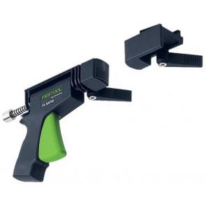 Festool Schnellspanner FS-RAPID/R