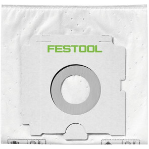 Festool SELFCLEAN Filtersack SC FIS-CT SYS/5