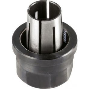 Festool Spannzange SZ-D 12,0/OF 1400/2000/2200
