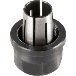Festool Spannzange SZ-D 6,0/OF 1400/2000/2200