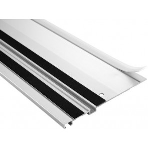 Festool Splitterschutz FS-SP 5000/T