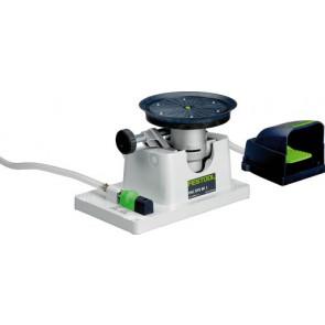 Festool Vakuumeinheit VAC SYS SE 1