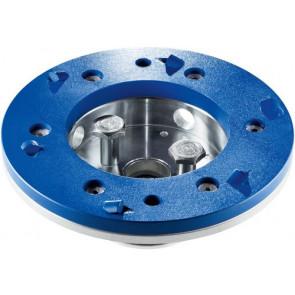 Festool Werkzeugkopf DIA THERMO-RG 150
