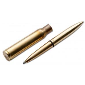 Fisher Space Pen Bullet Tactical Pen 09FS338