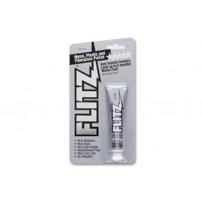 Flitz Polierpaste