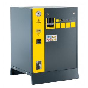 Schneider Kompressor AM K 2-10 Base