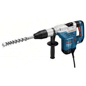 Bosch Bohrhammer mit SDS-max GBH 5-40 DCE, mit 36 MVS Kat. D