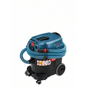 Bosch Nass-/Trockensauger GAS 35 M AFC