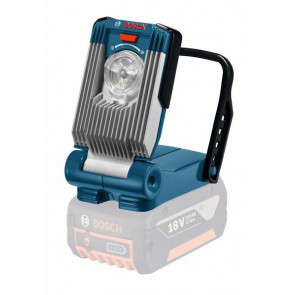 Bosch Akku-Lampe GLI VariLED, Solo Version