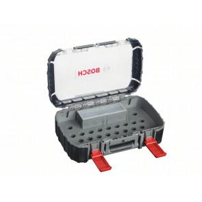 Bosch Lochsägen-Set-Koffer, leer, für Schnitttiefe kleiner 45 mm