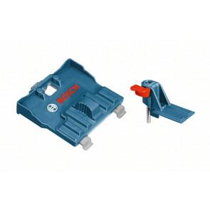 Bosch Zusatzadapter RA 32, Systemzubehör