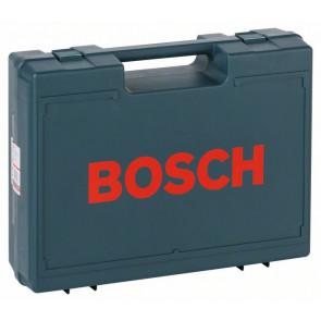 Bosch Kunststoffkoffer, 420 x 330 x 130 mm