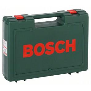 Bosch Kunststoffkoffer, 390 x 300 x 110 mm