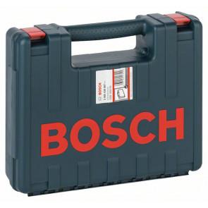 Bosch Kunststoffkoffer, 350 x 294 x 105 mm passend zu GSB 13 RE GSB 1600 RE