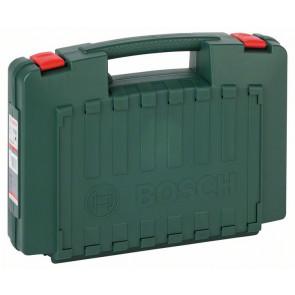 Bosch Kunststoffkoffer für Akkugeräte, 296,5 x 388 x 106 mm