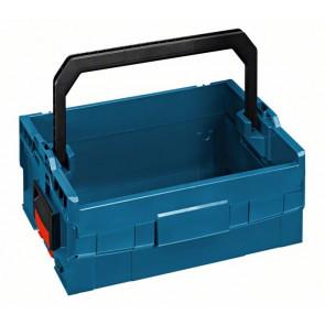 Bosch Werkzeugkiste LT-BOXX 170, BxHxT 405 x 371 x 127 mm