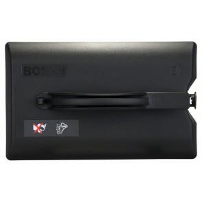 Bosch Dampfschild für Bosch-Tapetenlöser PTL 1, 300 x 183 mm