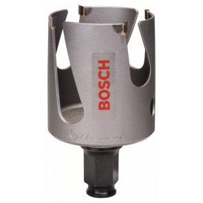 Bosch Lochsäge Endurance for Multi Construction, 60 mm, 4