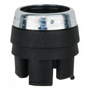 Bosch Tiefenanschlag mit Stahlkappe für Bohrschrauber