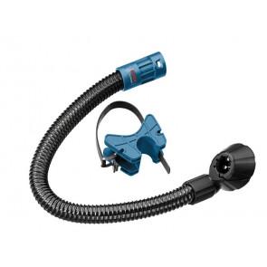 Bosch Absaugvorrichtung, System-Zubhör GDE hex