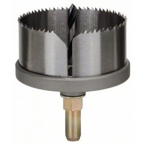 Bosch Sägekranz 68 mm