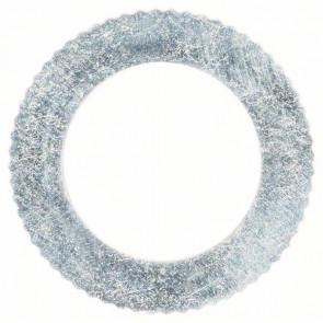 Bosch Reduzierring für Kreissägeblätter, 20 x 12,75 x 0,8 mm