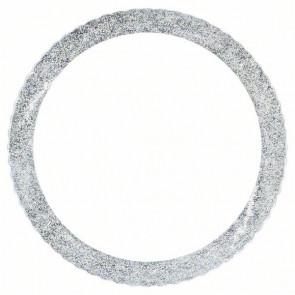 Bosch Reduzierring für Kreissägeblätter, 20 x 16 x 1 mm