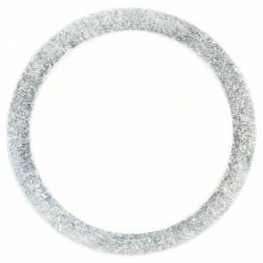 Bosch Reduzierring für Kreissägeblätter, 16 x 12,75 x 1,2 mm