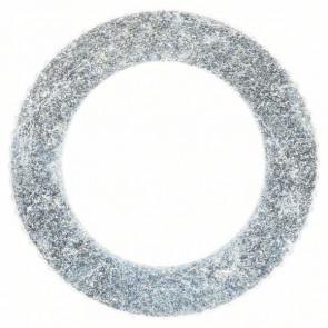 Bosch Reduzierring für Kreissägeblätter, 20 x 12,75 x 1,2 mm