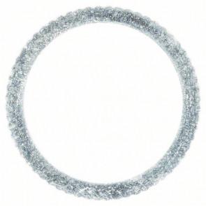 Bosch Reduzierring für Kreissägeblätter, 20 x 16 x 1,2 mm