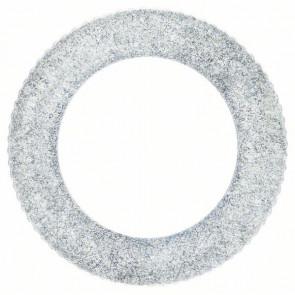 Bosch Reduzierring für Kreissägeblätter, 25 x 15,875 x 1,2 mm