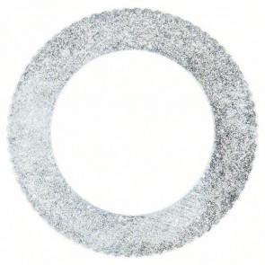 Bosch Reduzierring für Kreissägeblätter, 25 x 16 x 1,2 mm