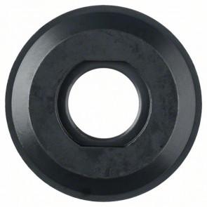 Bosch Aufnahmeflansch für Scheiben mit Durchmesser: 115/150 mm