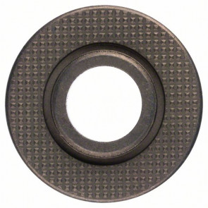 Bosch Aufnahmeflansch für Scheiben mit Durchmesser: 115/125 mm