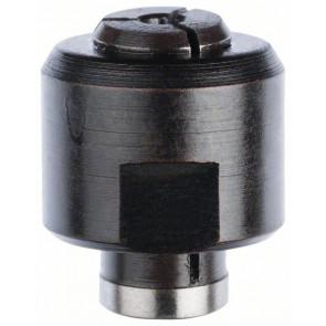 Bosch Spannzange mit Spannmutter, 3 mm, für Bosch-Geradschleifer